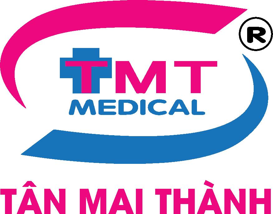 Tân Mai Thành Medical