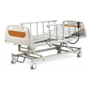 Giường bệnh nhân điều khiển điện AOLIKE ALK06-B03P