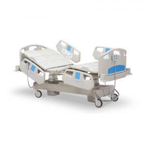 Giường bệnh nhân chính hãng Meyosis MYS-5510N