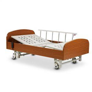 Giường bệnh nhân tại nhà AOLIKE ALK06-B838C