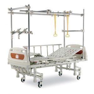 Giường bệnh nhân chỉnh hình AOLIKE ALK06-A666