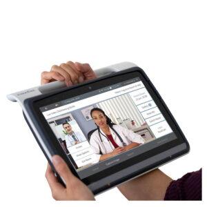 Hệ thống chẩn đoán bệnh từ xa ProEX Mobile (VisionFlex - Australia)