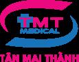 Tân Mai Thành Medical | Sản phẩm