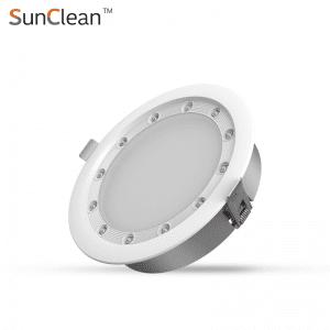 Đèn khử khuẩn 59S SunClean™ Downlight