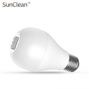 den khu khuan 59s sunclean bulb light a60 a19 1