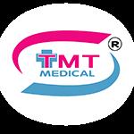 Công ty Tân Mai Thành   Trang thiết bị và dụng cụ y khoa