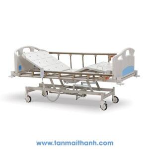 5310B 300x300 - Giường bệnh nhân dùng điện 3 motor MYS-5310B (Meyosis - Thổ Nhĩ Kỳ)