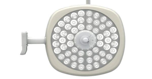 Đèn mổ led M200 (Luvis - Hàn Quốc)