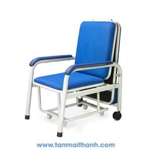 ghe cham soc benh nhan alk06 az01 aolike china 300x300 - Ghế chăm sóc bệnh nhân ALK06-AZ01 (Aolike - Trung Quốc)