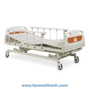 giuong benh nhan 3 tay quay alk06 a328p aolike china 300x300 - Giường bệnh nhân 3 tay quay ALK06-A328P (Aolike - Trung Quốc)