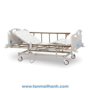 giuong benh nhan dung dien 2 motor mys 5200b meyosis turkey 300x300 - Giường bệnh nhân dùng điện 2 motor MYS-5200B (Meyosis - Thổ Nhĩ Kỳ)