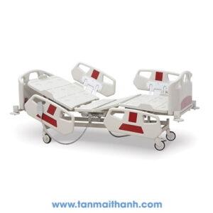 giuong benh nhan dung dien 2 motor mys 5210n meyosis turkey 300x300 - Giường bệnh nhân dùng điện 2 motor MYS-5210N (Meyosis - Thổ Nhĩ Kỳ)
