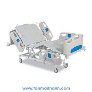 giuong benh nhan dung dien 3 motor mys 5320n meyosis turkey 1 300x300 - Giường bệnh nhân dùng điện 3 motor MYS-5320N (Meyosis - Thổ Nhĩ Kỳ)