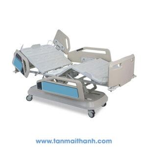 giuong benh nhan dung dien 3 motor mys 5330n meyosis turkey 1 300x300 - Giường bệnh nhân dùng điện 3 motor MYS-5330N (Meyosis - Thổ Nhĩ Kỳ)