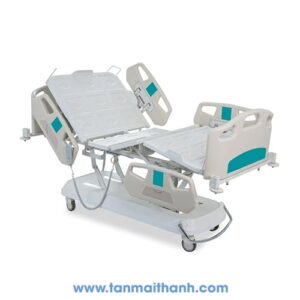 giuong benh nhan icu 4 motor mys 5410n meyosis turkey 1 300x300 - Giường bệnh nhân ICU 4 motor MYS-5410N (Meyosis - Thổ Nhĩ Kỳ)