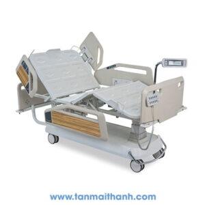 giuong benh nhan icu 4 motor mys 5545ne meyosis turkey 1 300x300 - Giường bệnh nhân ICU 4 motor MYS-5545NE (Meyosis - Thổ Nhĩ Kỳ)
