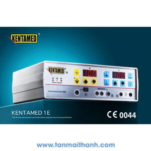 may cat dot 100w 1e kentamed bulgaria 300x300 - Máy cắt đốt 100W 1E (Kentamed - Bun-ga-ri)