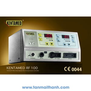 may cat dot rf 100 kentamed bulgaria 300x300 - Máy cắt đốt RF-100 (Kentamed - Bun-ga-ri)