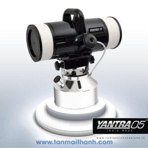 may phun suong khu trung yantra 05 radiant enterprise india 300x300 - Máy phun sương khử trùng Yantra 05 (Radiant Enterprise - Ấn Độ)