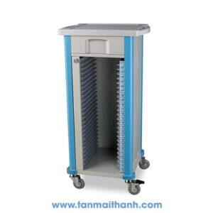 tu de ho so benh nhan alk06 ab02s aolike china 300x300 - Tủ để hồ sơ bệnh nhân ALK06-AB02S (Aolike - Trung Quốc)