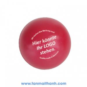 bong giam cang thang anti stress ball togu duc 1 300x300 - Bóng giảm căng thẳng Anti-Stress Ball (Togu - Đức)