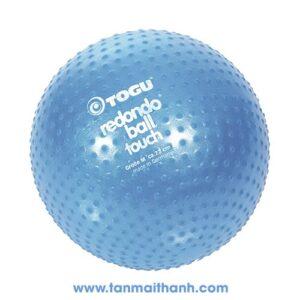 bong tap redondo ball touch togu duc 1 300x300 - Bóng tập Redondo Ball Touch (Togu - Đức)