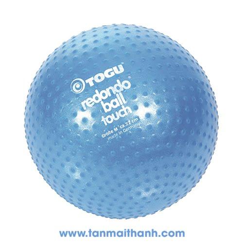 Bóng tập Redondo Ball Touch (Togu - Đức) 1