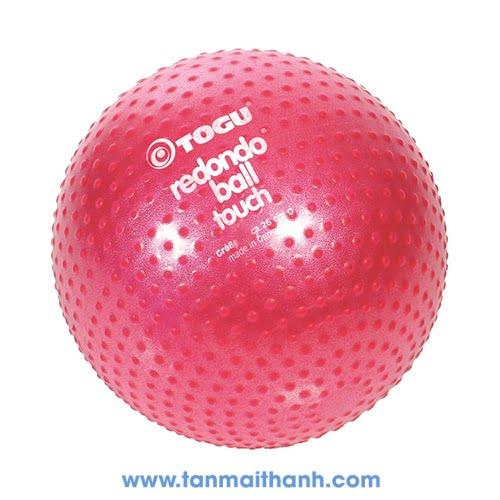 Bóng tập Redondo Ball Touch (Togu - Đức) 2