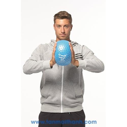 Bóng tập Redondo Ball Touch (Togu - Đức) 5