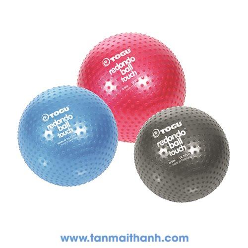 Bóng tập Redondo Ball Touch (Togu - Đức) 4