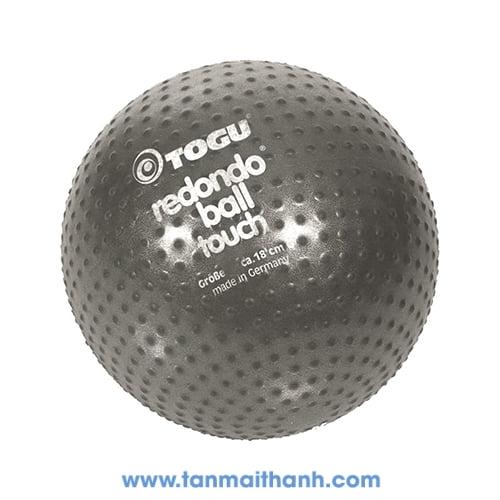 Bóng tập Redondo Ball Touch (Togu - Đức) 3