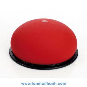 bong tap thang bang jumper red togu duc 1 300x300 - Bóng tập thăng bằng Jumper Red (Togu - Đức)