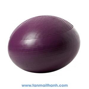bong tap the duc pendel ball togu duc 4 300x300 - Bóng tập thể dục Pendel Ball (Togu - Đức)