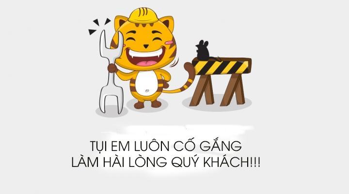 cong ty tan mai thanh bao tri website 720x401 - [Thông báo] Công ty Tân Mai Thành tiến hành bảo trì website