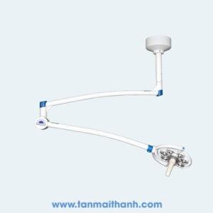 den kham treo tran bong led 200d emaled duc 1 300x300 - Đèn khám treo trần bóng led 200D (Emaled - Đức)
