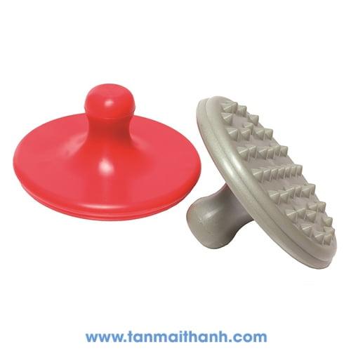 Dụng cụ massage Senso Pad (Togu - Đức) 1