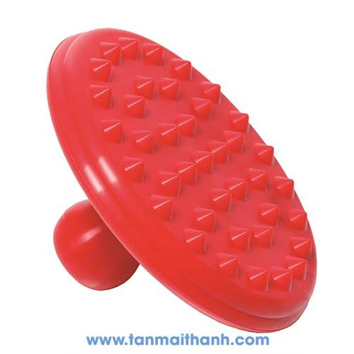Dụng cụ massage Senso Pad (Togu - Đức) 2