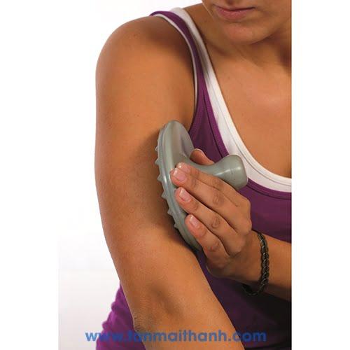 Dụng cụ massage Senso Pad (Togu - Đức) 5