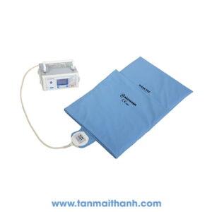 he thong dem lam am benh nhan medwarm istanbul tho nhi ky 2 300x300 - Hệ thống đệm làm ấm bệnh nhân MEDWARM (Istanbul - Thổ Nhĩ Kỳ)
