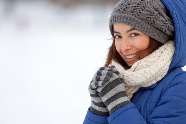 lieu thoi tiet lanh co anh huong den kha nang nghe cua ban khong 1 - Liệu thời tiết lạnh có ảnh hưởng đến khả năng nghe của bạn không?