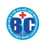 BV Binh Chanh
