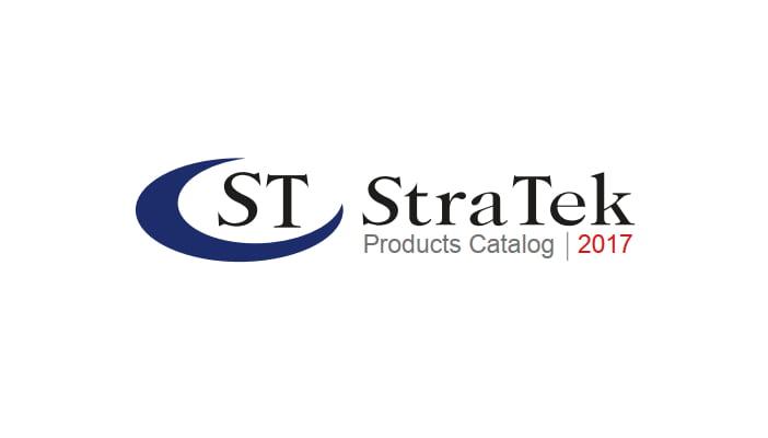 ecatalog thiet bi vat ly tri lieu stratek han quoc 2017 - eCatalog - Thiết bị vật lý trị liệu Stratek (Hàn Quốc) - năm 2017