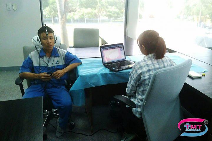 5 thi truong giup ban tiep can nhieu benh nhan do thinh luc hon 5 720x480 - 5 thị trường giúp bạn tiếp cận nhiều bệnh nhân đo thính lực hơn