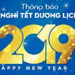lich nghi tet duong lich 2019 cong ty tan mai thanh 2 150x150 - Chứng ngưng thở khi ngủ (OSA)