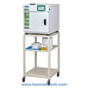 Tủ tiệt trùng Plasma 25 lít HPS-25L (Person - Hàn Quốc)