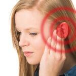 chung u tai va phuong phap dieu tri 1 150x150 - 4 lý do mà bạn nên thực hiện đo thính lực ở tần số cao