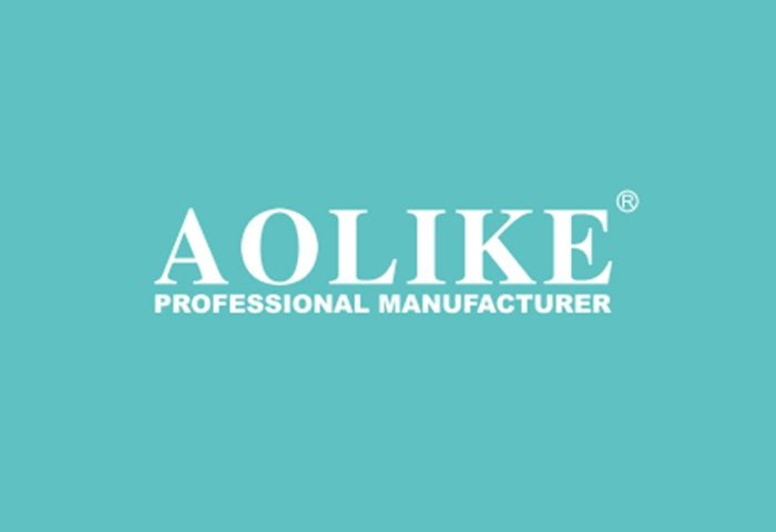 aolike catalog 700x480 - eCatalog - Giường bệnh Aolike (Trung Quốc) - New Update