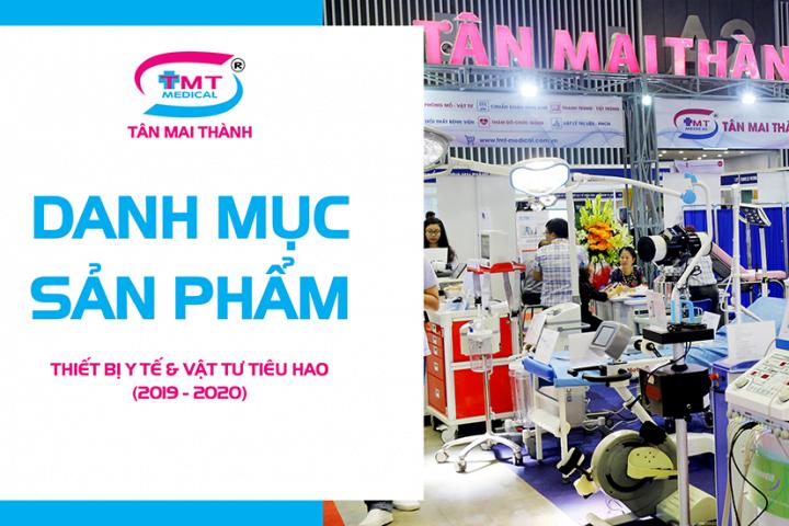 danh muc san pham cong ty tan mai thanh kinh doanh trong nam 2019 2020 720x480 - Danh mục sản phẩm Công ty Tân Mai Thành kinh doanh trong năm 2019 - 2020