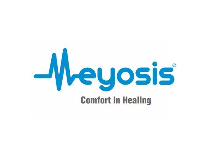 meyosis catalog 700x480 - eCatalog - Giường bệnh Meyosis (Thổ Nhĩ Kỳ) - New Update