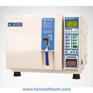 tu hap tiet trung vacuum 28 lit vsc 28l person han quoc 3 300x300 - Tủ hấp tiệt trùng Vacuum 28 lít VSC-28L (Person - Hàn Quốc)